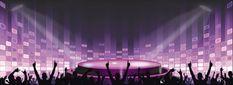 A atmosfera,Cool,A música,Moda,Simples,海报banner,A paixão,O Carnaval,Black
