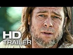 12 YEARS A SLAVE Trailer Deutsch German | 2014 Brad Pitt [HD] - YouTube