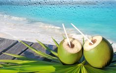 11 Reasons Why Virgin Coconut Oil Should be on Your Travel Packing Essentials List