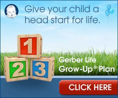 Gerber Life – Free Child Safety Card http://sendmesamples.com/gerber-life-free-child-safety-card/