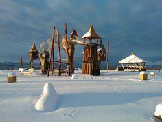 harstad-norway-playscape-playground-svend-stovlbek