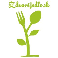 Vláknina je nestráviteľná časť rastlinnej potravy, ktorá pomáha pohybu potravy tráviacou sústavou, vstrebáva vodu a viaže na seba niektoré látky z potravy, ako napríklad cholesterol. Vláknina je zložená neškrobových polysacharidov a ďalších zložiek rastlín ako je celulóza, lignín, vosky, chitíny,…