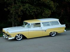 thats right official color code paint thread pics needed 1955 chevy 1956 chevy. Black Bedroom Furniture Sets. Home Design Ideas