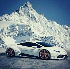 If snowboarding is not fast enough #lifestyle #winter #car