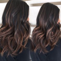 Photo of Hair By Ly Tran - Cupertino, CA, United States. Balayage and babylights