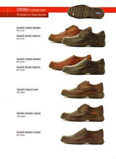 8cdd6c9d9715 52 mejores imágenes de Zapatos Fluchos en 2017 | Zapatos fluchos ...