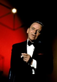 98 Standards Ideas Music Videos My Music Frank Sinatra