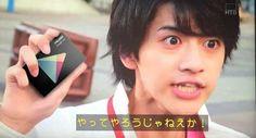 Kamen Rider Ex Aid, Hero World, Power Rangers, Anime, Japan, Twitter, Funny, Powe Rangers, Cartoon Movies
