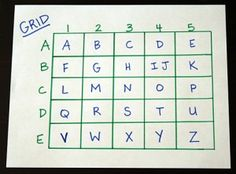 secret-codes-grid