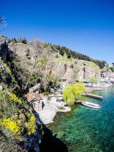 Skopje to Ohrid - Road trip in North, Macedonia Scenic Photography, Landscape Photography, Night Photography, Landscape Photos, Photography Tips, Macedonia Skopje, Places To Travel, Places To Visit, Republic Of Macedonia