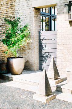 McAlpine House — Leslee Mitchell