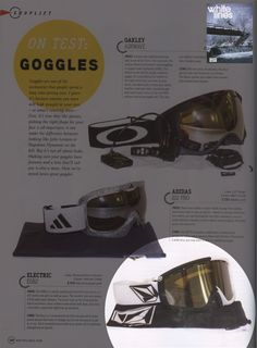 Whitelines - UK Magazine - EGB2 - Nov12