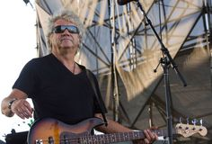Stock Pictures, Stock Photos, Moody Blues, Editorial News, Royalty Free Photos, Mens Sunglasses, Concert, Image, Style