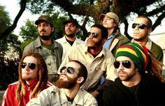 """O 8º encontro Reggae para Juventude acontecerá no dia 28, a partir das 14h, Parque da Juventude Citta Maróstica, na Pista de Skate de São Bernardo do Campo, considerada a maior da América Latina. Além de exposições, da Eco-Tenda e de intervenções culturais africanas, haverão também shows com as bandas Mato Seco e Ras Mocambo....<br /><a class=""""more-link"""" href=""""https://catracalivre.com.br/geral/agenda/barato/mato-seco-e-ras-mocambo-no-8%c2%ba-reggae-para-juventude/"""">Continue lendo »</a>"""