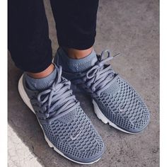 more photos 41d0c bae67 Image result for nike women shoes 2017 Workout Shoes, Nike Workout Outfits,  Winter Workout