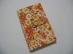 73 best cartonagem images on pinterest cartonnage book binding