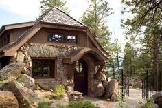 Hobbit-Guest-House-Colorado-4 - domidizajn.jutarnji.hr