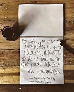 "Prequel of ""I Love You since Aleeza Mae Agcaoili, a happy go … Fiction Wattpad Quotes, Wattpad Books, Historical Fiction, Best Movie Lines, Filipino Art, Deep Thought Quotes, I Love You, My Love, Old Quotes"