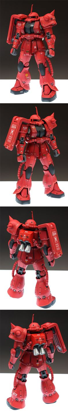 YU-SUKE'S FACTORY Gundam Toys, Gundam Art, Astray Red Frame, Armored Core, Gundam Mobile Suit, Gundam Custom Build, Gunpla Custom, Gundam Model, Warhammer 40000