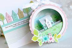 Introducing Petite Places: Home & Garden   My Joyful Moments   Bloglovin'