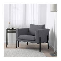KOARP Lenestol  - IKEA