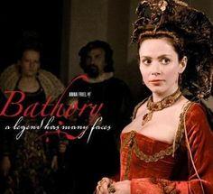 Buku Yuri: The Blood Countess - Elizabeth Bathory