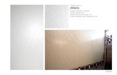 Albero - Impressions Collection - Soelberg Industries