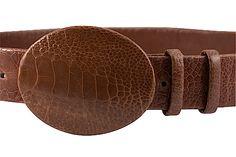 belt ceinture Luxury Fashion ,exotic,Aknas,Paris,Bangkok, Atelier AKNAS