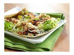 Slow Cooker Fajita Chicken   iVillage.ca