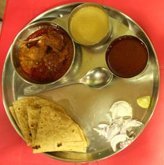Food Reviews, Spices, Pudding, Indian, Foods, Ethnic Recipes, Desserts, Food Food, Tailgate Desserts