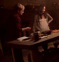 The Hunger Games Hunger Games Memes, Hunger Games Cast, Hunger Games Fandom, Hunger Games Catching Fire, Hunger Games Trilogy, Katniss And Peeta, Katniss Everdeen, Jennifer Lawrence, Suzanne Collins