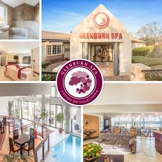 The award-winning Glenburn Spa at Glenburn Lodge And Spa is situated in the Cradle of Humankind. Step into its calming countryside surrounds for some me-time, couple-time or just the have-to-do- beauty regime items.  The facilities include various treatment rooms, a private Jacuzzi room, Indoor pool, Breakfast & Lunch Dining area, Lounge area/suitable for Spa Parties and Rasul chamber/Steam Room.  Open from 09h00 to 17h00, Tuesday to Sunday. Alternative times and Monday bookings are… Jacuzzi Room, Beauty Regime, Treatment Rooms, Steam Room, Spa Party, Lounge Areas, Calming, Dining Area, No Time For Me