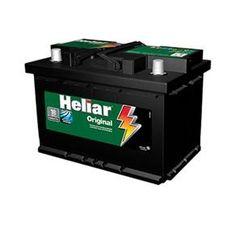 Bateria Heliar 70a   A Heliar apresenta o resultado do teste de CCA em seus produtos porque possui condições tecnológicas para atender a to... Nintendo Games, Logos, Electrical Components, Products, Circuit, Logo