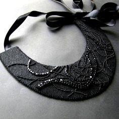 secesyjny - Biżuteria - DecoBazaar