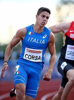 Daniele Corsa-4
