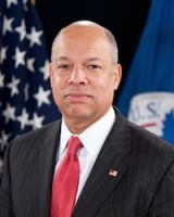 DHS Secretary Threatens Consequences If Funding Bill Attempts to Defund Amnesty | NumbersUSA This is like the IRS attacking Tea Party groups.