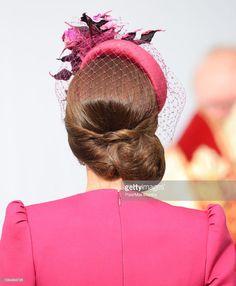 Joblot 12 pcs Feather /& Sinamay Hair Fascinator on headband NEW wholesale Lot O