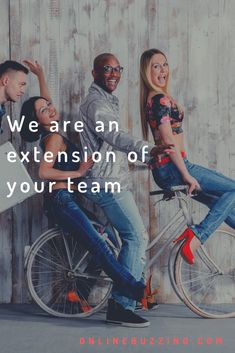 We are an extension of your team Tone Of Voice, Creativity, Branding, Marketing, Digital, Brand Identity, Branding Design, Brand Management