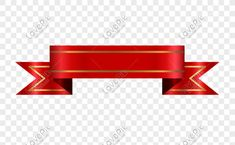 Red ribbon,red banner,red banner,decorative ribbon illustration,ribbon banner,ribbon label,holiday ribbon red ribbon,red banner,decorative ribbon illustration,ribbon banner,ribbon label,holiday ribbon#Lovepik#graphics Ribbon Png, Ribbon Banner, Red Ribbon, Page Design, Web Design, Digital Media Marketing, Png Photo, Image File Formats, Mobile Wallpaper