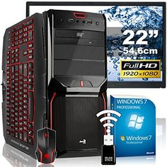 High End Gaming Pc, Notebook Laptop, Laptop Computers, Hdd, Games, Laptops, Core, Gaming, Laptop