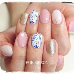 Nails pedicure 28 Ideas Pedicure Designs White Spring Nails For 2019 28 Ideas Pedicure Designs White Spring Nails For 2019 White Nail Designs, Nail Art Designs, Nails Design, Salon Design, Manicure, Pedicure Designs, Pedicure Ideas, Prego, Super Nails