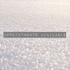 Appointments Available this week guys! Get in touch Appointments Available this week guys! Get in touch Fb Banner, Lash Quotes, Salon Quotes, Salon Business, Business Branding, Appointments Available, Lip Fillers, Facial Fillers, Best Lashes