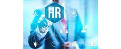 HR OutsourcingHR outsourcing (also known as HRO) is the process of sub-contracting human resources functions to an external supplier. Perfect Image, Perfect Photo, Love Photos, Cool Pictures, Business Photos, Human Resources, Starfish, Law, Articles
