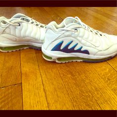 c43e83433af 23 Best Ken Griffey Jr Shoes images