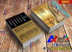 Cartão de Visita Grupo Hinode  (21) 981403612 - Face: andreropis - Twitter: andreropis - Cartões de Visita Grupo Hinode -- CÓDIGO HND31 --   Retirada Grátis.tags: timbeta, grupohinode, mmn, timbetaajuda, boulevardmonde, vendas, direta, hinode, perfume, cosmeticos, consultor, sensações, grupoempreenda, recrutamento, comercial, interlocutor, empreendedorismo, carreira, empreendedor, lisboa, vendasdireta, natura, marykay, jequiti, lider, motivação, coach, consultoria.