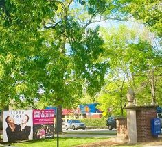 Icona Pop with Timeflies General Public $10  UWG Students Free till 4/20 UWG Faculty/Staff $5 Concert is April 21st at 8PM UWG Coliseum - Carrollton Call 678-839-4722 or visit http://ift.tt/1bOJ0XG Fees may apply Pic by @emilymarissat