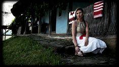 Motiva zenekar - Szerelem Szerelem - Hungarian Music - ének: Kovács Nóri Pop Group, Hungary, Saga, White Dress, Singer, Concert, Musica, Singers, Concerts