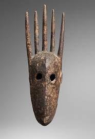 african contemporary art ile ilgili görsel sonucu