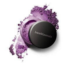 bareMinerals Eyeshadow in Angel