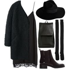 457, created by dasha-volodina on Polyvore